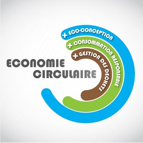 Travaux routiers - L'économie circulaire met la barre haut, actualité du Groupe Pigeon