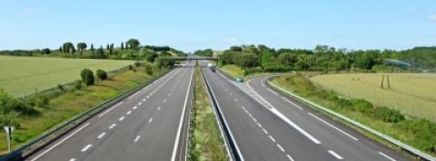 Bilan des infrastructures routières en France, actualité du Groupe Pigeon