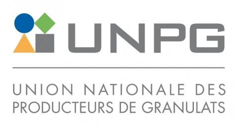 L'Union nationale des producteurs de granulats s'engage pour la biodiversité, actualité du Groupe Pigeon