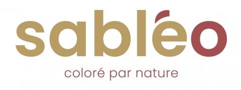 SabléO, une solution innovante pour aménager les espaces collectifs : parcs, voies vertes, établissements scolaires, …, actualité du Groupe Pigeon
