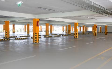Quels sont les différents types de parking ?, actualité du Groupe Pigeon