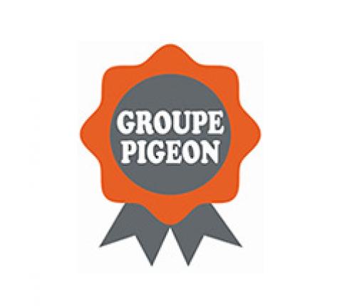 Pigeon Granulats Bretagne certifiée indication géographique «granit de Bretagne», actualité du Groupe Pigeon
