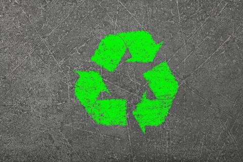 Projet National RecyBéton, actualité du Groupe Pigeon
