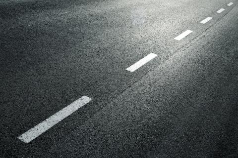 Loire Atlantique - Le schéma routier départemental, actualité du Groupe Pigeon