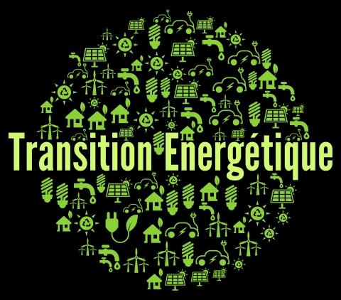 La transition énergétique et la Bretagne s'apprivoisent, actualité du Groupe Pigeon