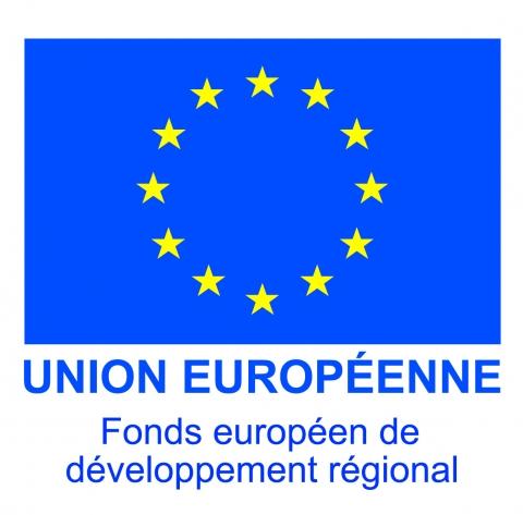FEDER – Qu'est-ce que le Fonds Européen de développement économique et régional ?, actualité du Groupe Pigeon